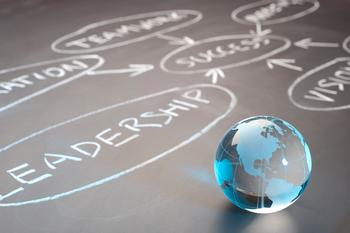 Learn leaderdship coaching skills around the world